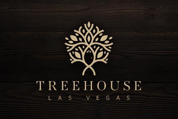 Treehouse Las Vegas