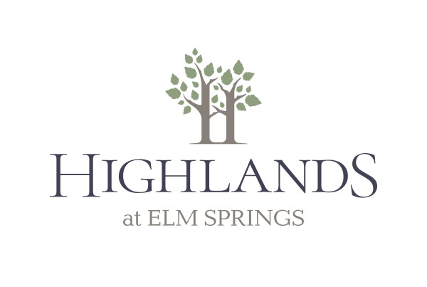 Highlands Elm Springs